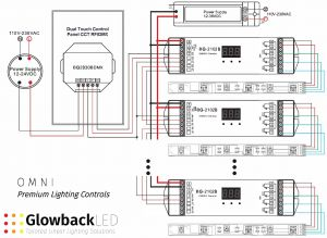 Dali Lighting Control Wiring Diagram - Dmx Lighting Wiring Diagram Best Dmx Lighting Control Wiring Diagram Wiring Diagram 1b