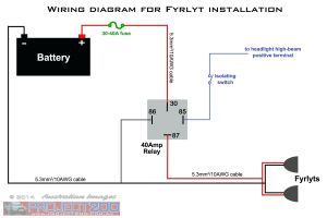 Dali Lighting Control Wiring Diagram - Wiring Diagram Dali Lighting New Dmx Lighting Wiring Diagram New Wiring Diagram Lights New Wiring 11o