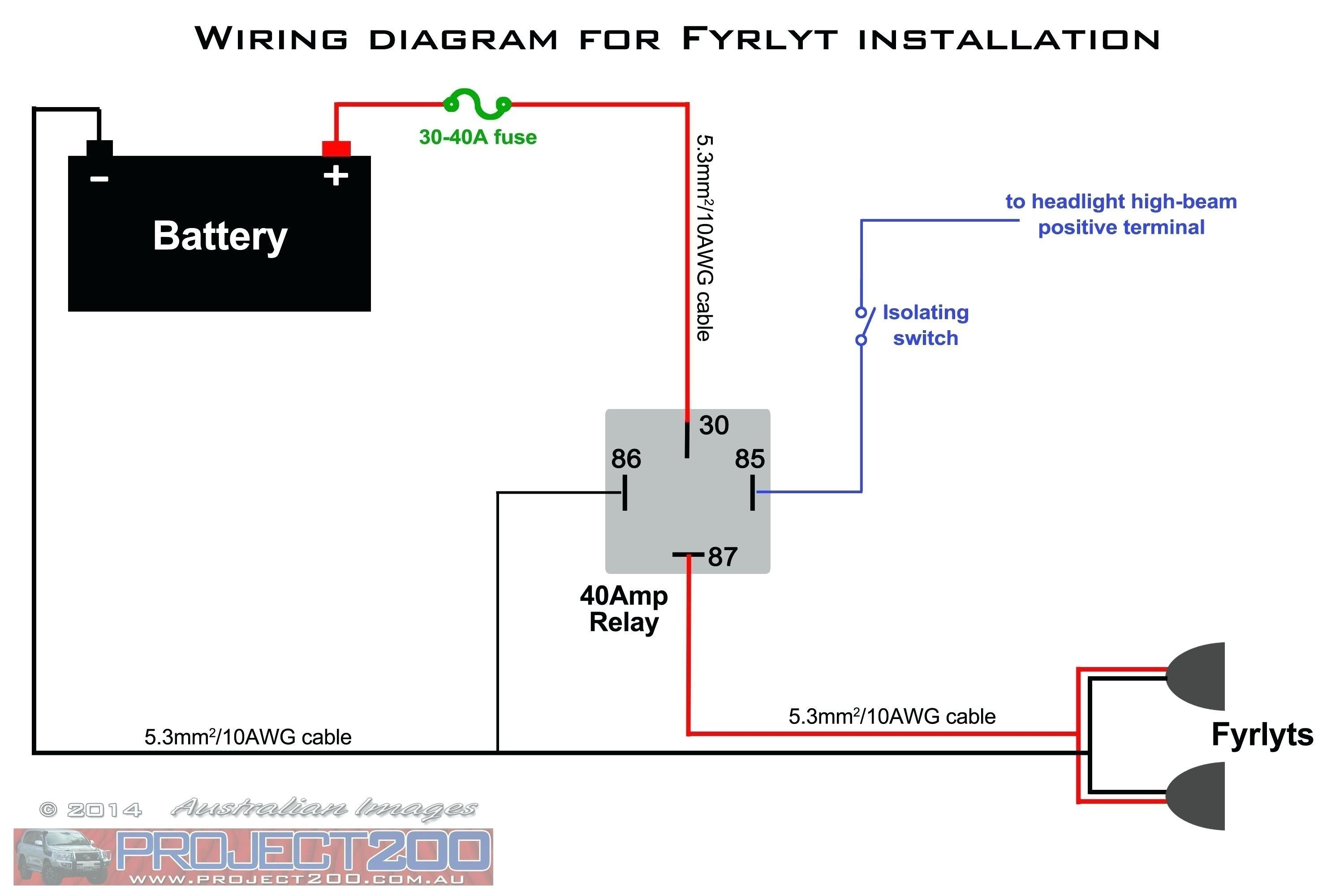 Collection Of Dali Lighting Control Wiring Diagram Download