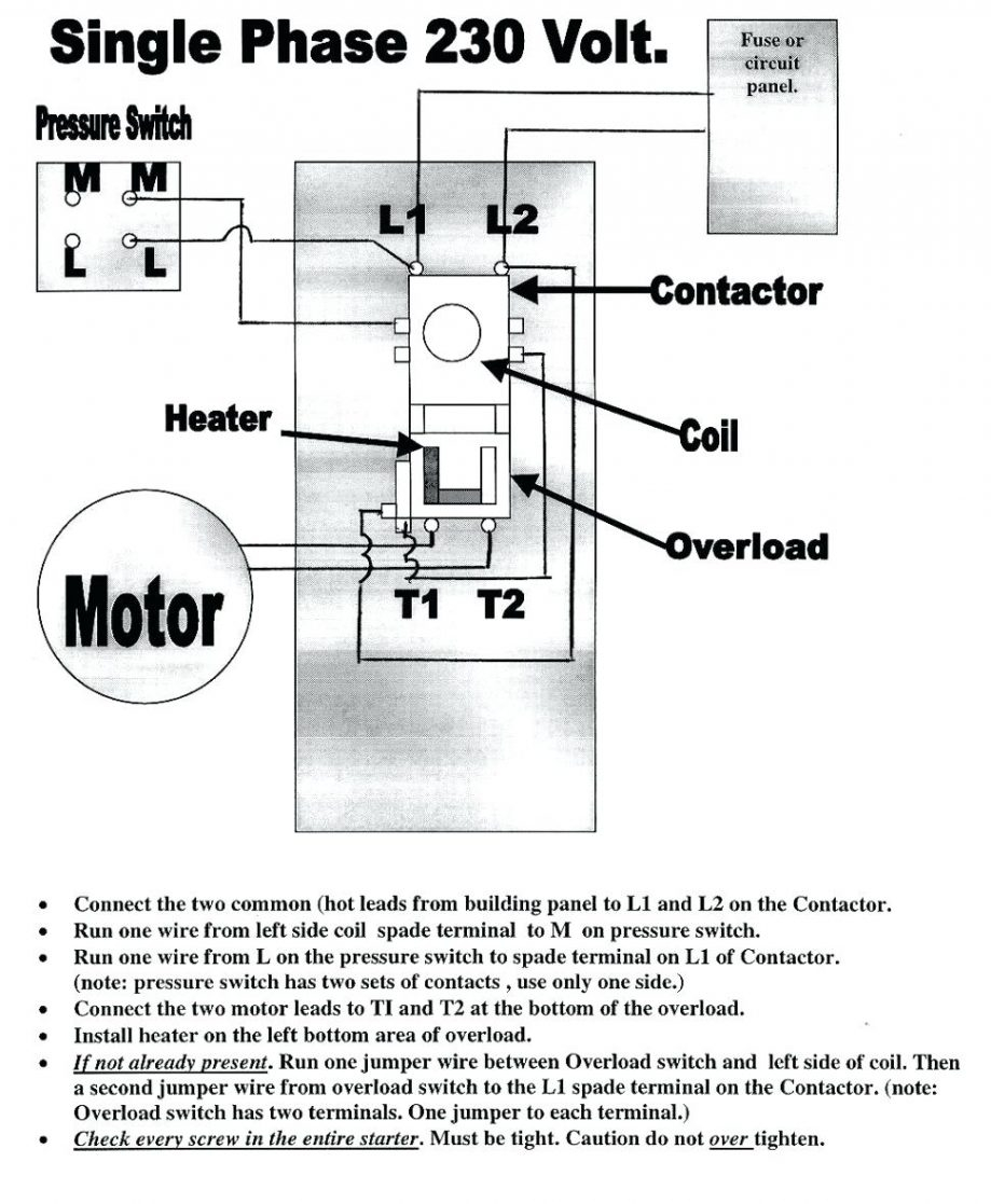 Gallery Of Dayton 6a855 Wiring Diagram Download