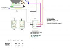 Dayton Electric Motors Wiring Diagram - Dayton Electric Motors Wiring Diagram Collection Dayton Motor Wiring solutions 17 2 C 9o