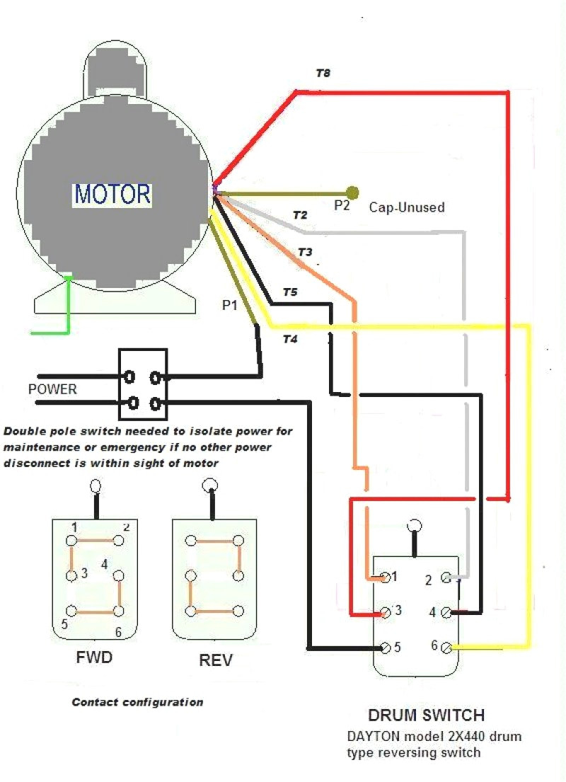 Diagram  I Need Some Assistance With The Wiring Of A