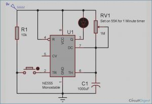Dayton Off Delay Timer Wiring Diagram - 21 Pictures Of Off Delay Timer Wiring Diagram Mamma Mia Rh Elevation Net Dayton Off Delay Timer Wiring Diagram Allen Bradley Off Delay Timer Wiring 10b