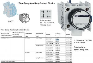 Dayton Time Delay Relay Wiring Diagram - Omron H3ca A Wiring Diagram Awesome How to Wire Dayton F Delay Timer 11f