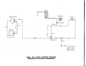 Delco 12si Alternator Wiring Diagram - Si Alternator Wiring Diagram New Unique E Wire Gm Alternator Wiring Diagram Pattern Electrical 20k