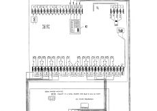 Diebold atm Alarm Wiring Diagram - Diebold atm Alarm Wiring Diagram Unique Patent Us Monitoring and Alerting System for Buildings 17k