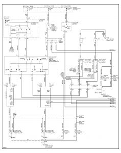 Dodge Ram 1500 Trailer Wiring Diagram - 2006 Dodge Ram 1500 Trailer Wiring Diagram Valid 1999 Dodge Ram 3500 Trailer Wiring Diagram Wire 2i