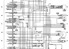 Dodge Ram 1500 Wiring Diagram Free - 1999 Dodge Ram 1500 Tail Light Wiring Diagram Save D150 Ram Light Wiring Diagram Get Free 12g