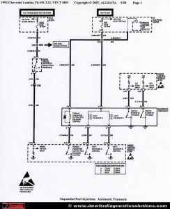 Dodge Ram 1500 Wiring Diagram Free - 2003 Dodge Ram 1500 Engine Diagram Unique Dodge Ram Tcc Wiring Diagram Free Wiring Diagrams 14l