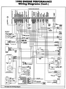 Dodge Ram 1500 Wiring Diagram Free - 2006 Dodge Ram 1500 Parking Light Wiring Diagram Best Free Dodge Ram Wiring Diagrams 14g