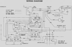 Dometic Digital thermostat Wiring Diagram - Duo therm Wiring Diagram Duo therm thermostat Wiring Diagram Unique New Dometic Duo therm thermostat 9g