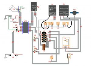 Dometic thermostat Wiring Diagram - Dometic Rv thermostat Wiring Diagram New Dometic Rv thermostat Rh Mmanews Us 3c
