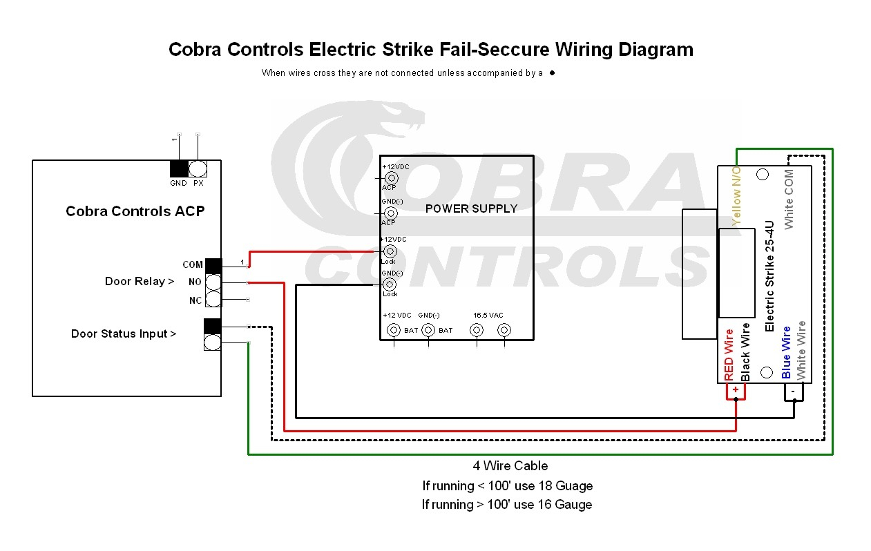 door access control wiring diagram Download-Access Control Wiring Diagram Beautiful Pretty Card Access System Wiring Diagram Inspiration 13-i