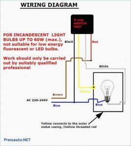 Dual Lite Inverter Wiring Diagram - Dual Lite Emergency Lights Wiring All Kind Of Wiring Diagrams U2022 Rh Viewdress Spectron Dual Lite Emergency Light Dual Lite Exit Sign 3a