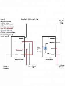 Dual Lite Inverter Wiring Diagram - Dual Lite Inverter Wiring Diagram Download Wiring Diagram for Double Pole Light Switch Inspirationa 19 Download Wiring Diagram 3d