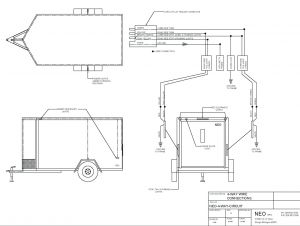 Dump Trailer Hydraulic Pump Wiring Diagram - Dump Trailer Hydraulic Pump Wiring Diagram Inspirational Dump Trailer Wiring Diagram Hydraulic Pump for the D 1j