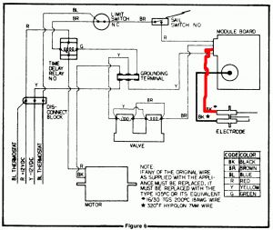 Duo therm thermostat Wiring Diagram - Duo therm Wiring Diagram Collection Rv Furnace Wiring Diagram Good Dometic 3 T Download Wiring Diagram Detail Name Duo therm 6t