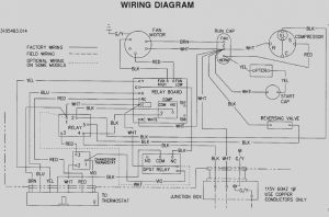 Duo therm thermostat Wiring Diagram - Elegant Dometic Duo therm thermostat Wiring Diagram for with Hptstatwire 7r