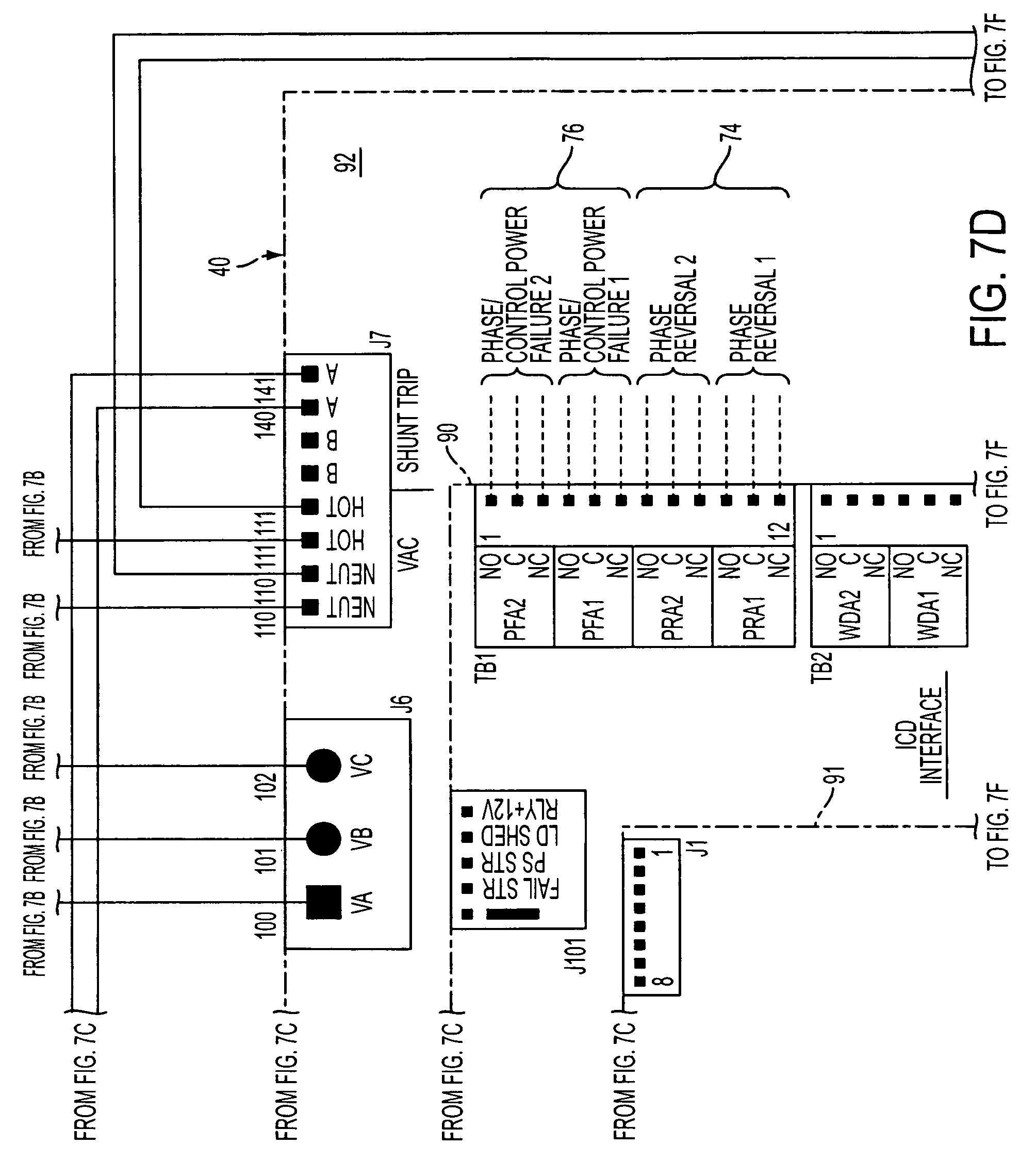find out here duplex pump control panel wiring diagram download