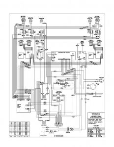 E1eh 015ha Wiring Diagram - E1eh 015ha Wiring Diagram Example Of Beautiful Intertherm Ac Wiring Diagram Pattern Electrical Circuit Of E1eh 015ha Wiring Diagram 791x1024 5i