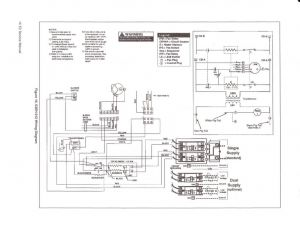 E1eh 015ha Wiring Diagram - E1eh 015ha Wiring Diagram Free S Beautiful Intertherm Ac Wiring Diagram Pattern Electrical Circuit Of E1eh 015ha Wiring Diagram 1024x791 15q