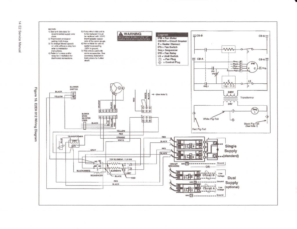 E1eh 015ha Wiring Diagram Download