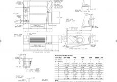 E1eh 015ha Wiring Diagram - E1eh 015ha Wiring Diagram Perfect nordyne Ac Wiring Diagram & Daewoo Ac Wiring Diagram Wiring Diagrams 13h