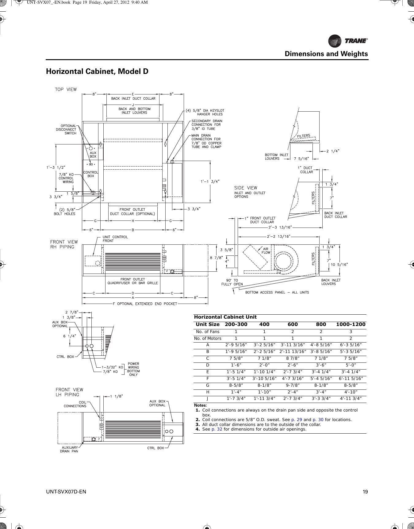 e1eh 015ha wiring diagram Download-E1eh 015ha Wiring Diagram Perfect Nordyne Ac Wiring Diagram & Daewoo Ac Wiring Diagram Wiring Diagrams 13-e