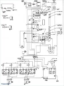 E1eh 015ha Wiring Diagram - E1eh 015ha Wiring Diagram Reference Beautiful Intertherm Ac Wiring Diagram Pattern Electrical Circuit Of E1eh 015ha Wiring Diagram 1p