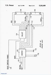 Eaton C320kgs1 Wiring Diagram - Eaton Lighting Contactor Wiring Diagram Best Lighting Contactor 4q