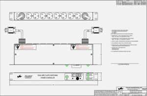 Eaton Mcc Bucket Wiring Diagram - Allen Bradley Mcc Bucket Wiring Diagram Awesome Glamorous Nema Starter Wiring Diagram Ideas Best Image Engine 9l