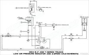 Eaton Mcc Bucket Wiring Diagram - Diagram In Addition Cutler Hammer Contactor Wiring Diagram On 480 Rh Onzegroup Co 17s
