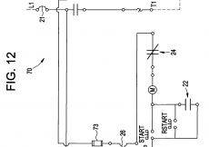 Eaton Mcc Bucket Wiring Diagram - Mcc Bucket Diagram Pics About Space 13j