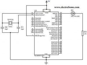 Eaton Mcc Bucket Wiring Diagram - Wiring Diagram for Cutler Hammer Motor Starter Valid Cutler Hammer Rh Gidn Co 14i