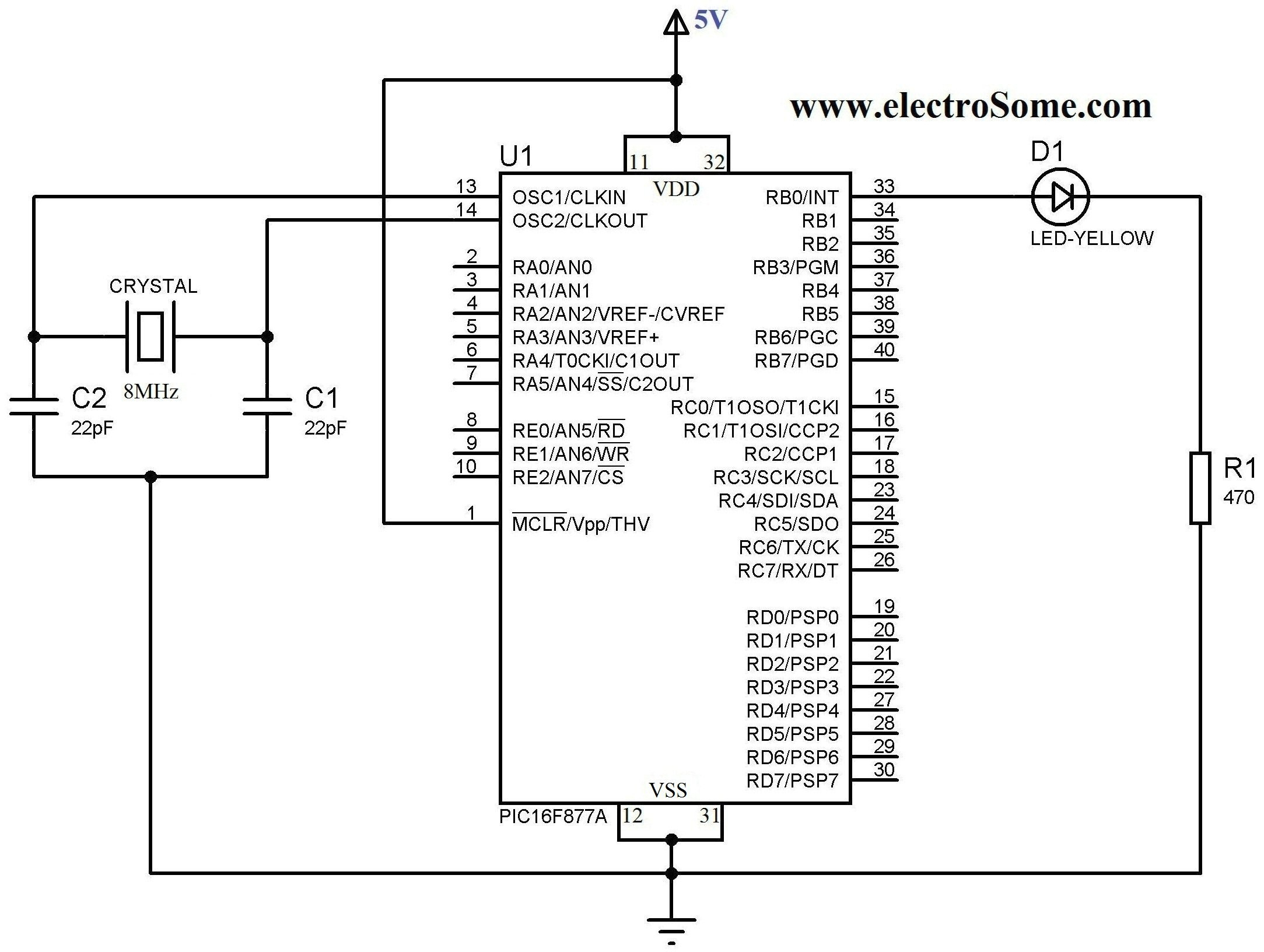 Eaton Mcc Bucket Wiring Diagram Sample
