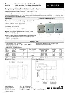 Ebm Papst Motor Wiring Diagram - Ebm Papst Motor Wiring Diagram Download Gallery Of Ziehl Abegg Motor Wiring Diagram 8 Download Wiring Diagram Detail Name Ebm Papst Motor 13e