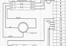 Ebm Papst Motor Wiring Diagram - Wiring Diagram Detail Name Ebm Papst 20f