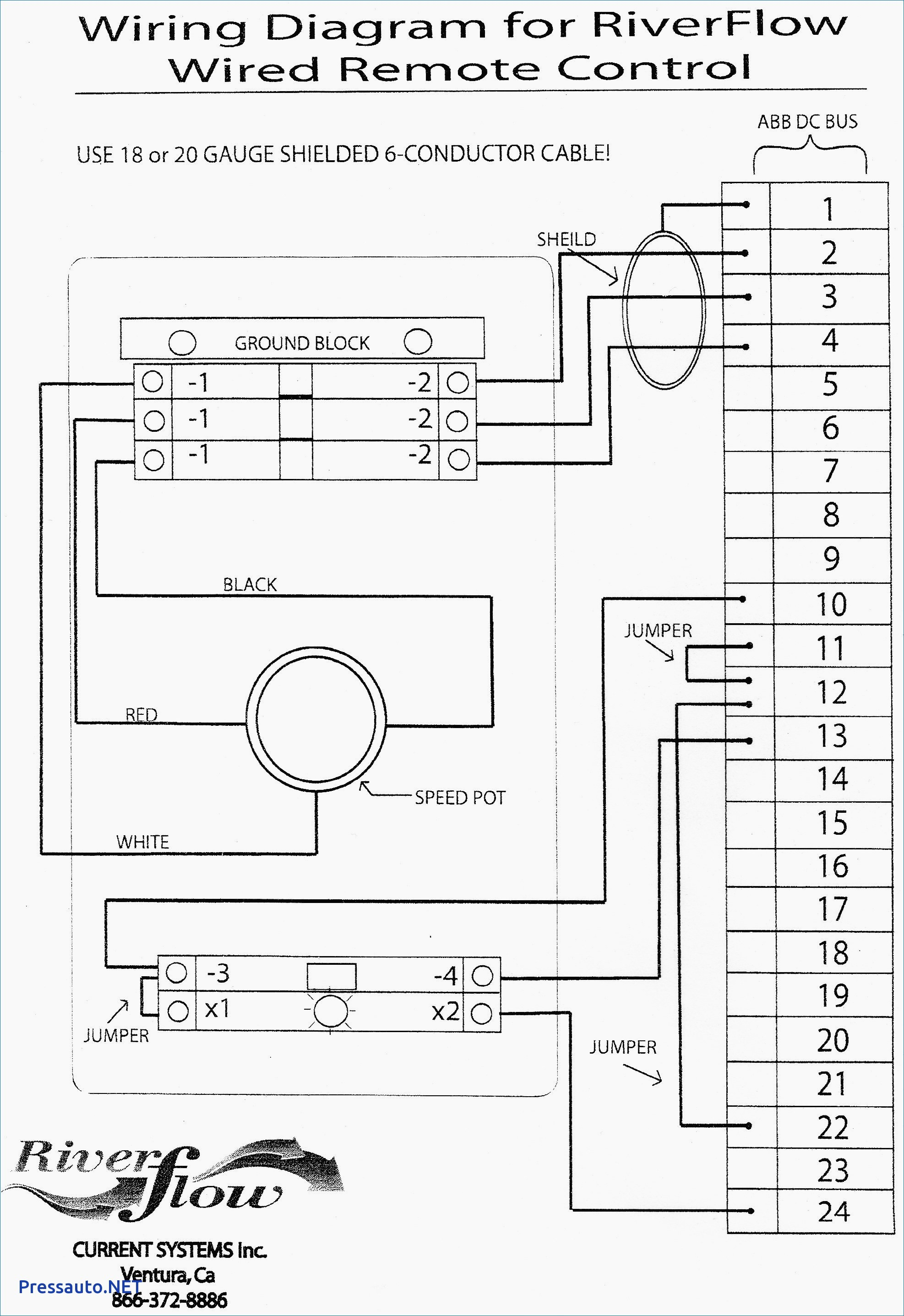 ebm papst motor wiring diagram Collection-Wiring Diagram Detail Name ebm papst 12-f