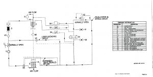 Ebm Papst Motor Wiring Diagram - Wiring Diagram Sheets Detail Name Ebm Papst Motor 17s