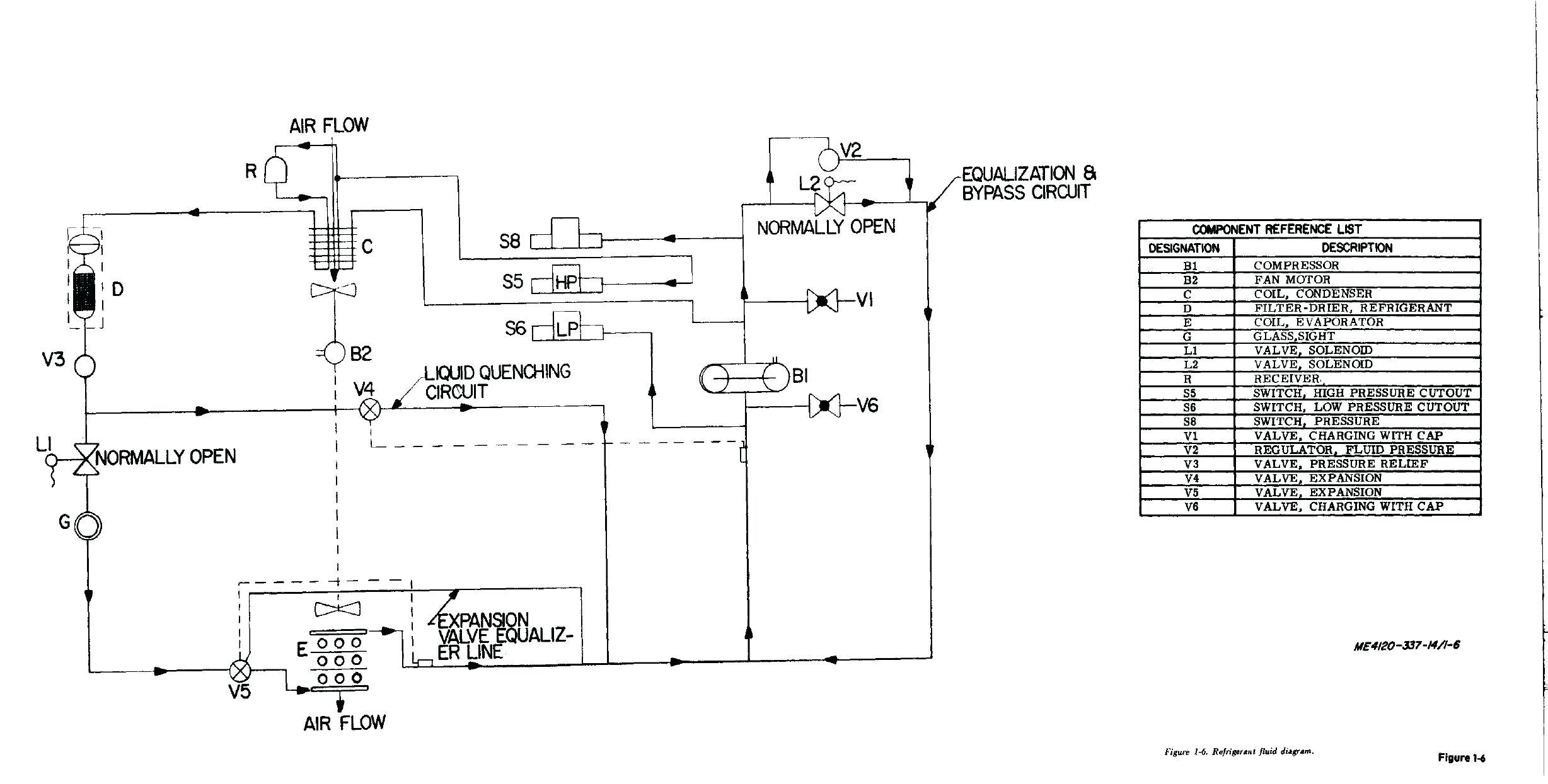 westinghouse electric motors wiring diagram 17 xcd capecoralwestinghouse blower motor wiring diagram wiring diagram library rh 10 4 smy stenimex de electric motor capacitor wiring diagram reversible electric motor