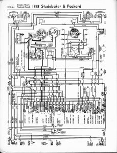 Electric Fireplace Wiring Diagram - Electric Fireplace Wiring Diagram Example Of Studebaker Technical Help Studebakerparts Of Electric Fireplace Wiring Diagram 13l