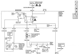 Electric Fuel Pump Wiring Diagram - Awesome Fuel Pump Wiring Harness Diagram Diagram Gm Fuel Pump Wiring Diagram Collection 8a