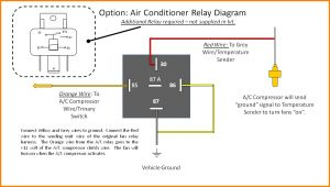 Electric Furnace Fan Relay Wiring Diagram - Hvac Fan Relay Wiring Diagram Download Wiring Fan Relay Hvac Diagram Radiantmoons Me Outstanding 20 2g