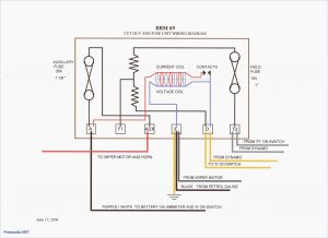 Electric Water Heater Wiring Diagram - Wiring Diagram Electric Water Heater Best Electric Water Heater Wiring Diagram Awesome Wiring Diagram Hot 6i