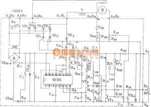 Electrical Control Panel Wiring Diagram Pdf - Dc Motor Starter Wiring Diagram Free Picture Example Electrical Rh Huntervalleyhotels Co 12d