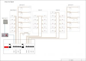 Electrical House Wiring Diagram software Free Download - Uk House Wiring Circuit Diagram Free Wiring Diagram Wire Rh Jadecloud Co 3s