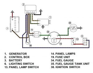 Electrical Panel Wiring Diagram software - Circuit Diagram Builder Gorgeous Electrical Panel Wiring Diagram software Fuel Gauge Aem Air 3 Way 16l