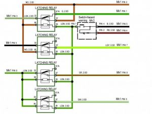 Electrical Wiring Diagram Creator - A Schematic Diagram Download Best Wiring Diagram Creator Gallery the Best Electrical Circuit 18g