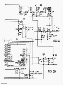 Electrical Wiring Diagram Creator - Guitar Wiring Diagram Creator Save Electric Circuit Diagram Creator Inspirational Boss Od 1 Overdrive 1n