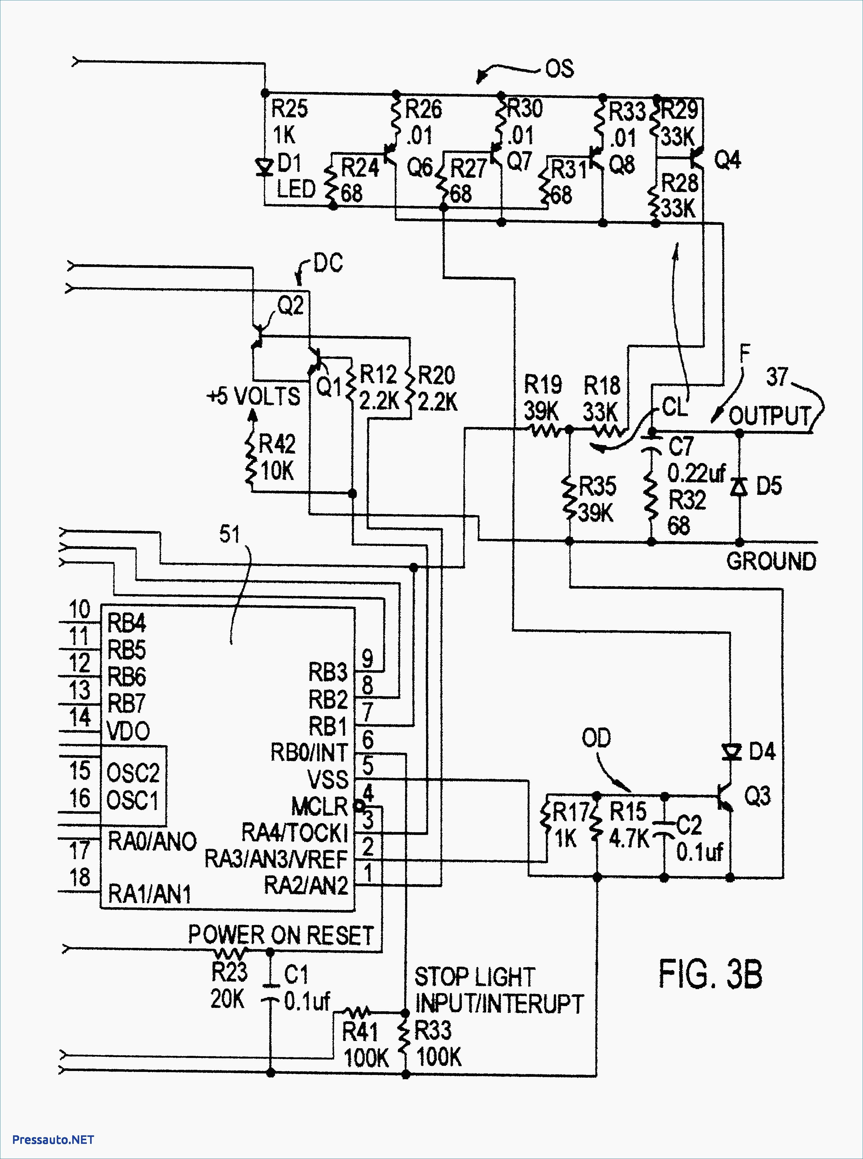 get electrical wiring diagram creator download